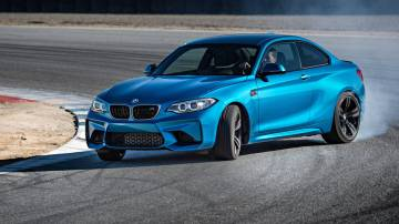 bmw_m2_coupe_055